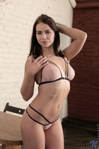 Sophia A